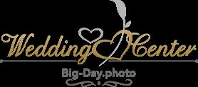 Big-Day.photo – Die Hochzeitsfotografen